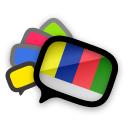 TV_Friends_Logo_i