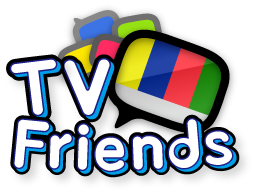 TV_Friends_Logo_v