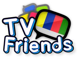 TV_Friends_Logo_v