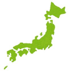 nihonchizu[1]